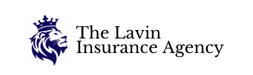 The Lavin Insurance Agency